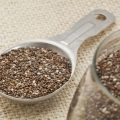 Chia Seed 1 (purchased from (www_123rf_com)