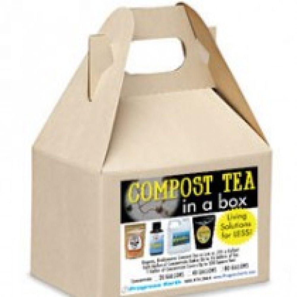 Compost_Tea_Box_20-gallon-210x210