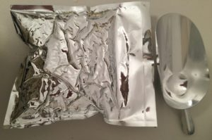 moringa-vacuum-sealed-survival-food